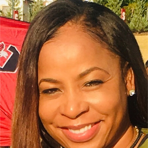 Samantha G., Johns Creek, GA Track & Field Coach