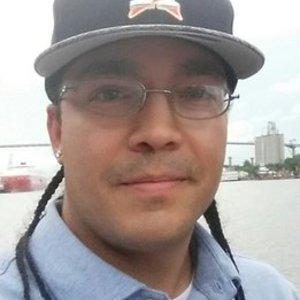 Ramon L., Columbia, SC Fitness Coach
