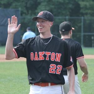 Billy W., Rockville, MD Baseball Coach