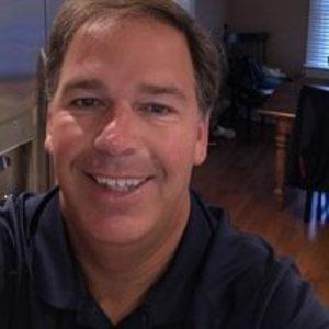 Marc M., Lacrosse Coach