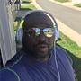 Ronald Evans, Fredericksburg, VA Basketball Coach