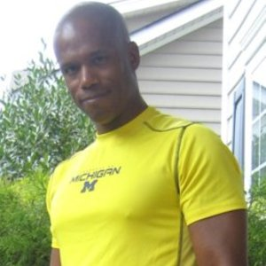 Rudy R., Matthews, NC Soccer Coach
