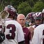 Kevin M., Red Bank, NJ Lacrosse Coach