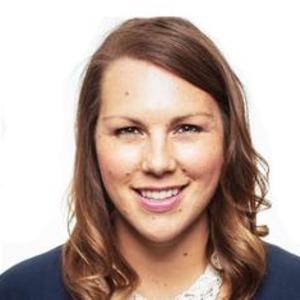 Danielle M., San Jose, CA Track & Field Coach
