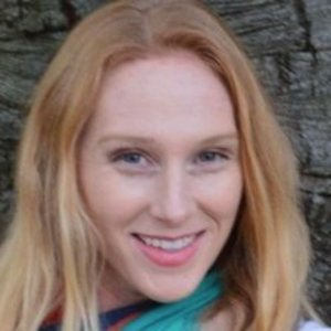 Ava Gottschall, San Diego, CA Lacrosse Coach