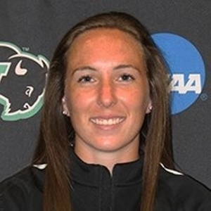 Meghan D., Dudley, MA Strength & Conditioning Coach