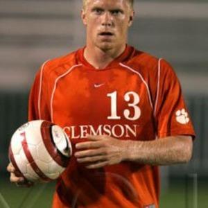 Mark B., Smyrna, GA Soccer Coach