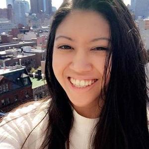 Kaylyn Alexander, Brooklyn, NY Yoga Coach
