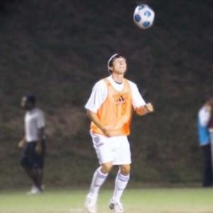 Tyler B., Kennesaw, GA Soccer Coach