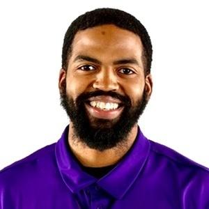 Tim S., Madison, TN Basketball Coach