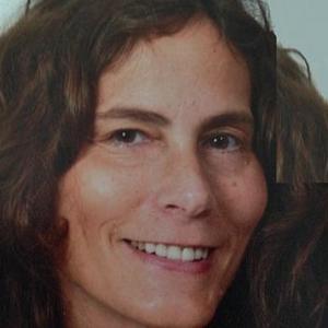 Sonya L., Bonita Springs, FL Volleyball Coach