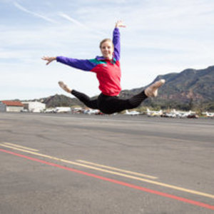 Madison M., Placentia, CA Dance Coach