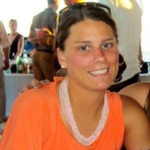 Emily P., Manorville, NY Fitness Coach