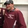 Peter Alfano, Levittown, NY Track & Field Coach