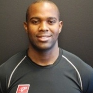 Aaron W., Cypress, TX Strength & Conditioning Coach