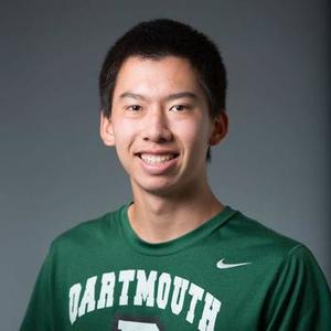 Justin C., Brooklyn, NY Tennis Coach