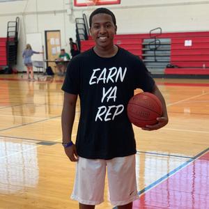 Chris S., Boston, MA Basketball Coach