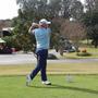 Paul B., Framingham, MA Golf Coach