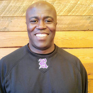 Brian Johnson, Fort Worth, TX Speed & Agility Coach