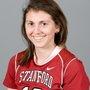 Maggie S., Urbana, IL Lacrosse Coach