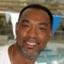 Steve G., San Antonio, TX Swimming Coach