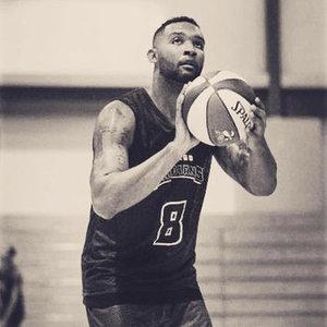 Jc Matthews, Menifee, CA Basketball Coach