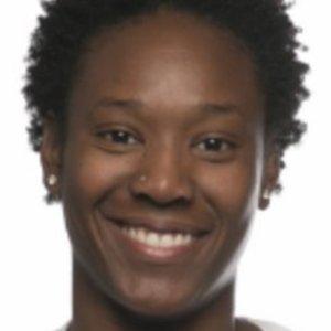 Earnesia Williams, Austin, TX Basketball Coach