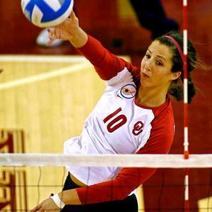Caitlin H., Austin, TX Volleyball Coach