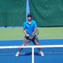 Zurab T., Brooklyn, NY Tennis Coach