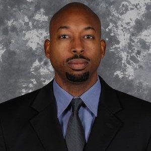 Vic Gilmore, New York, NY Basketball Coach
