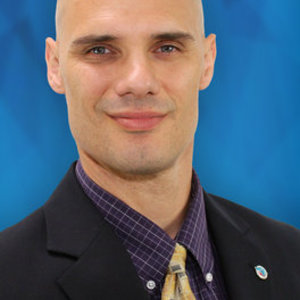 Jason W., Tallahassee, FL Running Coach