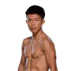 Tateki Matsuda, Boston, MA Martial Arts Coach