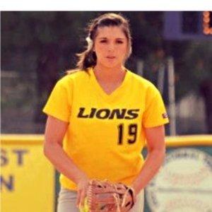 Brittany C., Santa Clarita, CA Softball Coach