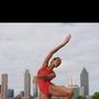 Dana C., Lawrenceville, GA Gymnastics Coach