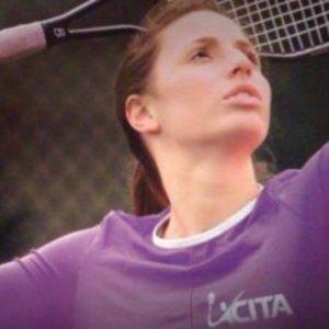 Juliet S., Plantation, FL Tennis Coach