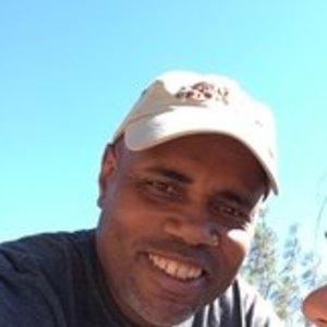 Timothy W., Las Vegas, NV Mental Skills Training Coach