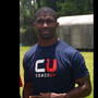 Jamaal F., Jacksonville, FL Football Coach