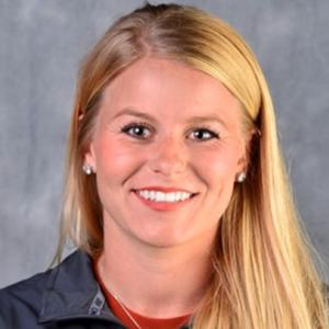 Lexi Slater, San Diego, CA Softball Coach