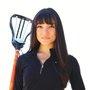 Cristina C., Culver City, CA Lacrosse Coach