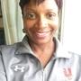 Nicole L., Joliet, IL Track & Field Coach