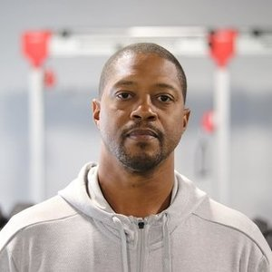 Eric Allen, Indianapolis, IN Football Coach