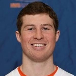 Kevin G., Buffalo, NY Lacrosse Coach