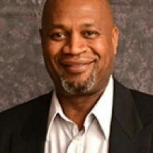 Greg B., University Heights, OH Basketball Coach