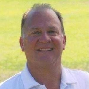 David N., Sunnyvale, CA Soccer Coach