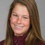 Cayla J., Scottsdale, AZ Swimming Coach