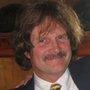 Karl Avdek, West Haven, CT Fitness Coach