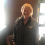 Dr   Byron Bucky P., Pittsburgh, PA Tennis Coach