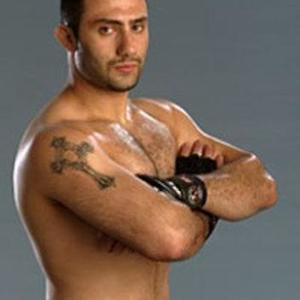 Karo P., Glendale, CA Martial Arts Coach