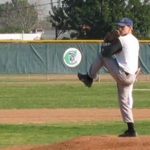 Steve C., Westminster, CA Baseball Coach