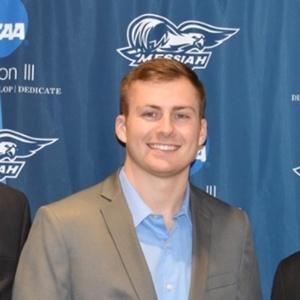 Hunter B., Raleigh, NC Lacrosse Coach